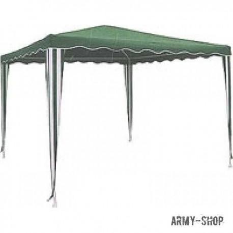 Палатка - Шатер (дачный павильон)