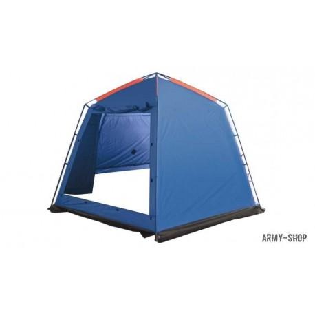Палатка - Шатер Sol Bungalow