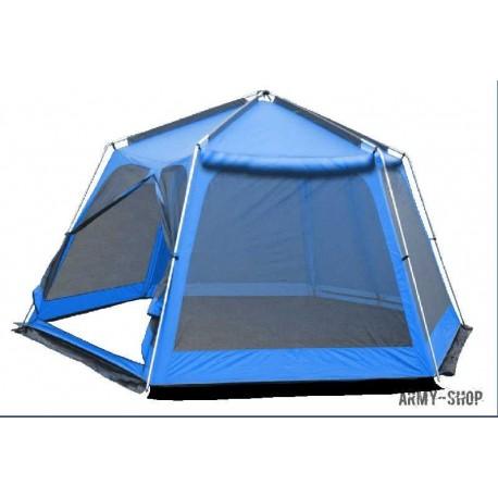 Палатка - Шатер Sol Mosquito Blue
