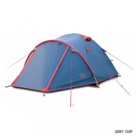 Туристическая палатка Sol Camp 4