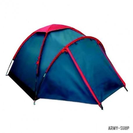 Туристическая палатка Sol Fly