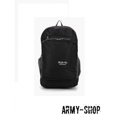 Рюкзак Polar П2330-05 черный