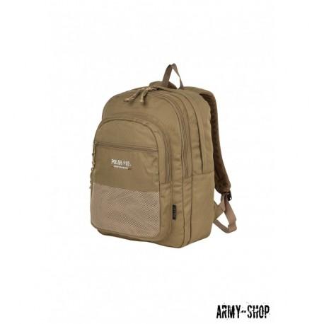Рюкзак Polar П3222-13 бежевый