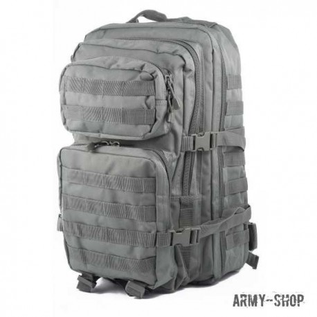 Рюкзак US ASSAULT PACK SM FOLIAGE