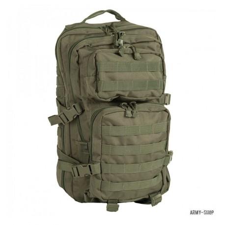 Рюкзак US ASSAULT PACK LG OLIV