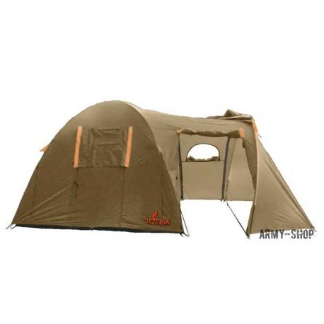 Туристическая палатка TOTEM Catawba