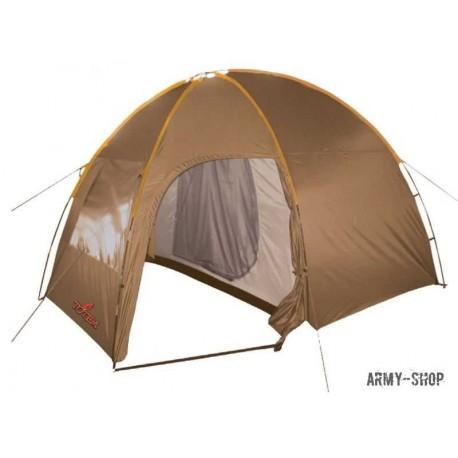 Туристическая палатка TOTEM Apache