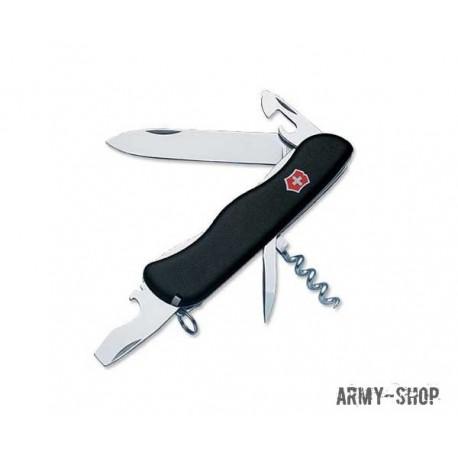Нож Victorinox Nomad 0.8353.3 (111 mm)