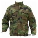 Куртка армии Хорватии M-65