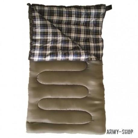 Спальник Totem Ember