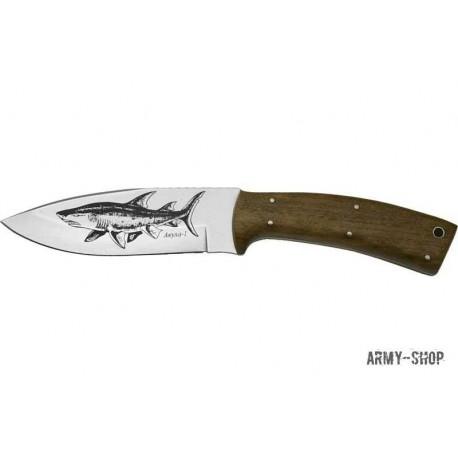 """Нож Кизляр """"Акула-2"""" 50631"""