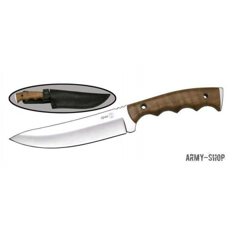 "Нож Кизляр ""Арал"" 38431"