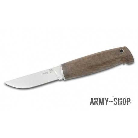 """Нож Кизляр """"Норд"""" 33836"""