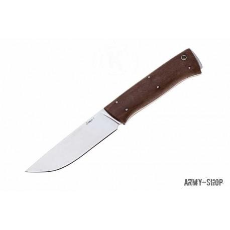 "Нож Кизляр ""Стерх-1"" 31031"