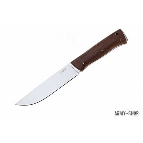"Нож Кизляр ""Стерх-2"" 31131"