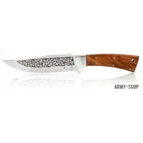 """Нож Кизляр """"Ф-1"""" 51236"""