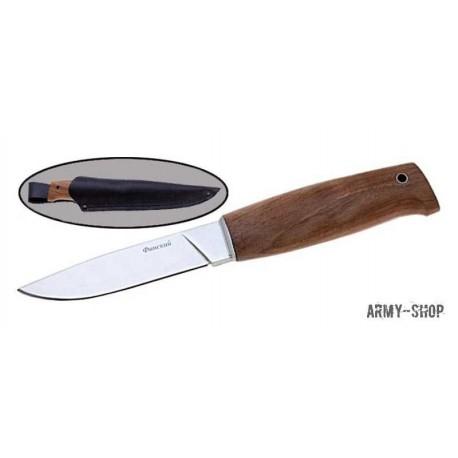 """Нож Кизляр """"Финский"""" 33736"""