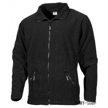 Флисовая куртка Max Fuchs 03871
