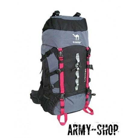 Рюкзак туристический Tramp Light 60