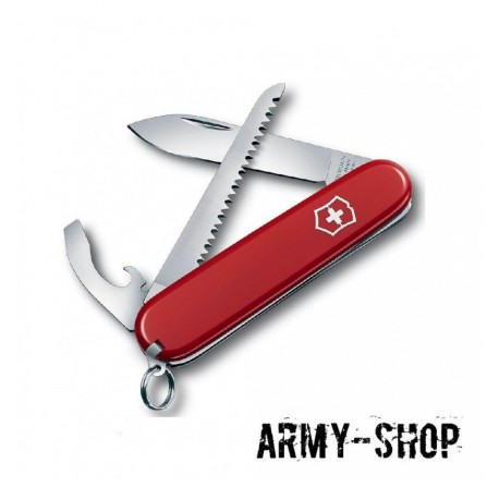 Нож перочинный Victorinox Walker (0.2313)