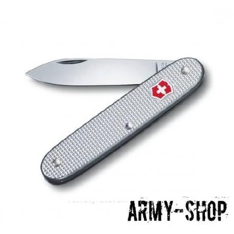 Нож перочинный Victorinox Pioneer Alox (0.8000.26)