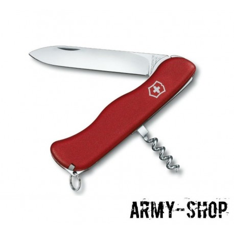 Нож перочинный Victorinox ALPINEER (0.8323)