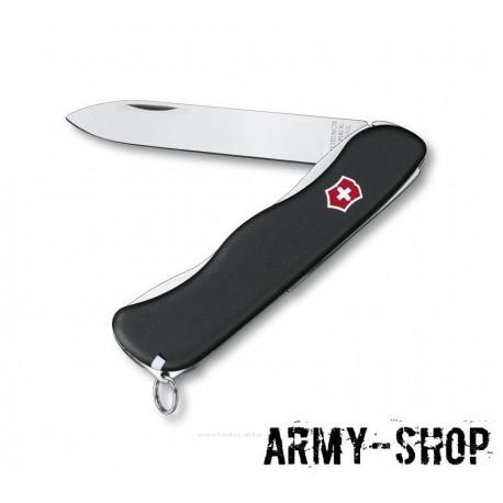 Нож перочинный Victorinox Sentinel (0.8413.3)