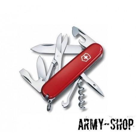 Нож перочинный Victorinox Climber (1.3703)