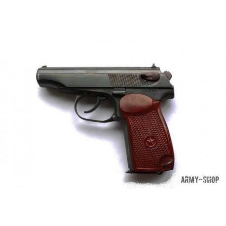 Иж MP654k-22
