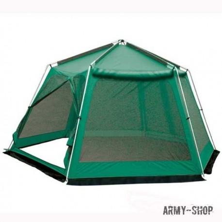 Палатка - Шатер Sol Mosquito Green