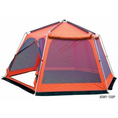 Палатка - Шатер Sol Mosquito Orange