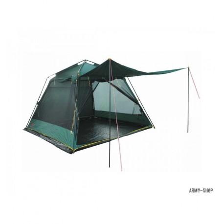 Палатка - Шатер TRAMP Bungalow LUX