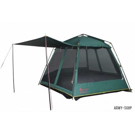 Палатка - Шатер TRAMP Mosquito LUX