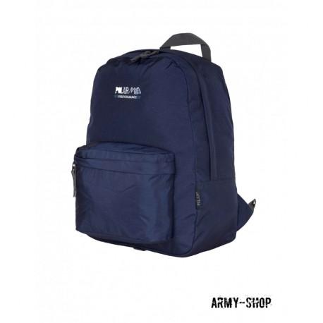 Рюкзак Polar П1611-04 темно-синий