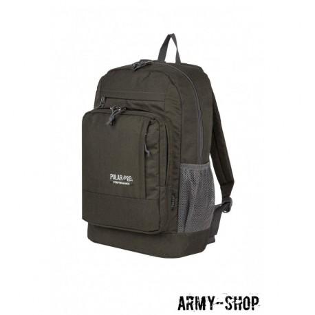 Рюкзак Polar П2330-08 хаки
