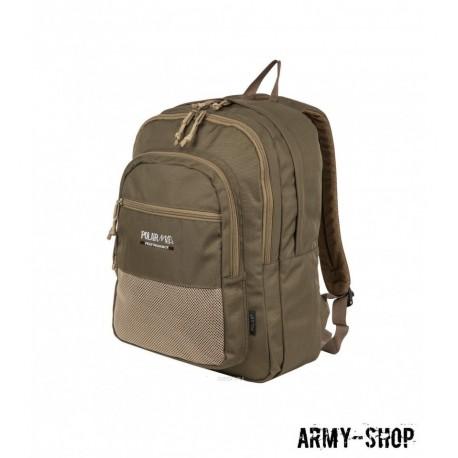 Рюкзак Polar П3222-08 хаки