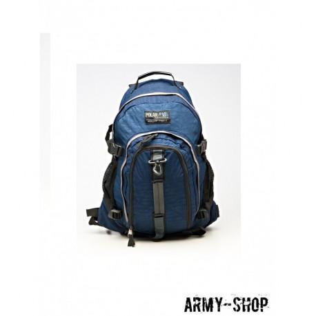 Рюкзак Polar П955Ж-04 синий