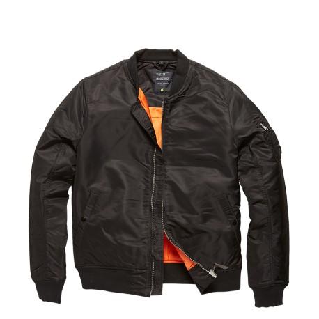 Куртка Бомбер Westford MA1 2081