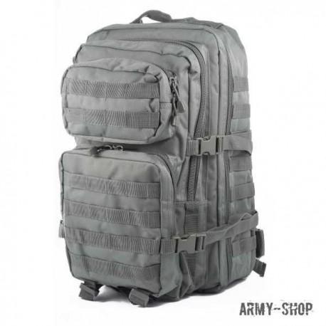 Рюкзак US ASSAULT PACK SM FOLIAGE