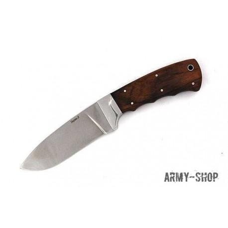 """Нож Кизляр """"Терек-2"""" 32436"""