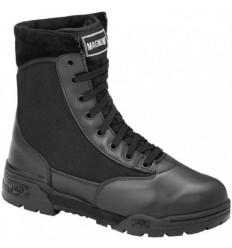 Берцы Magnum Classic Boots